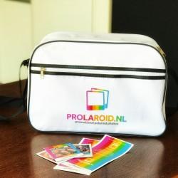 Prolaroid tas