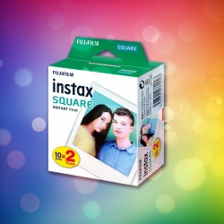 fujifilm-instax-square-10-film-duo-pack