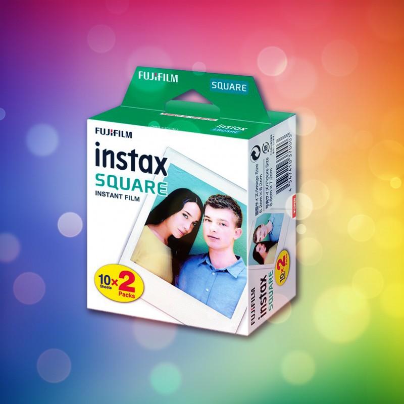fujifilm-instax-square-10-film-duo-pack