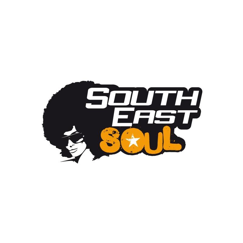 logo restylen