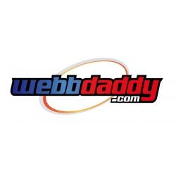 logo herontwerpen