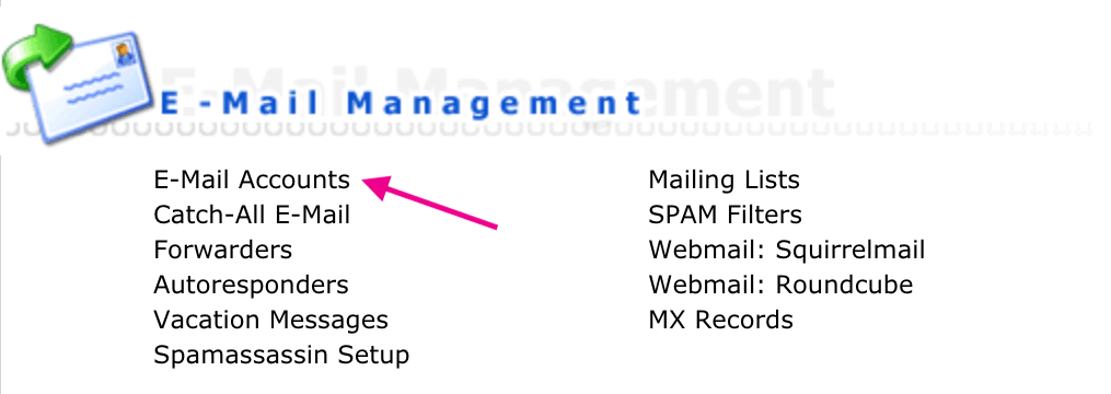 wachtwoord-aanpassen-mailadres.png
