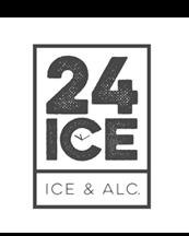 24ICE