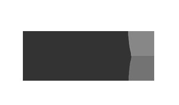 Radio 538 logo